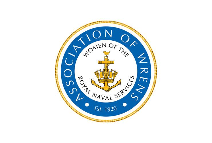 association of wrens logo