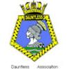 the dauntless association