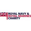 Royal Navy and Royal Marines charity