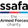 sofa the armed forces charity