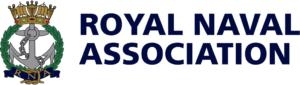 royal naval association website