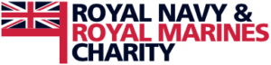 royal navy & royal marines charity website