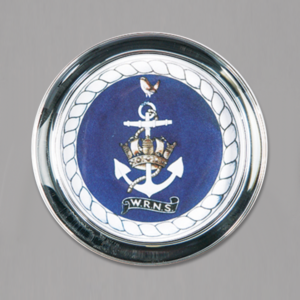 wrns paperweight