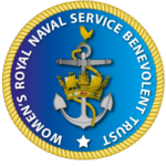 women's royal naval service benevolent trust website