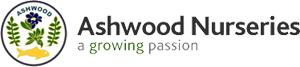 ash wood nurseries website