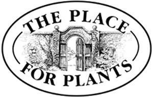 place for plants website