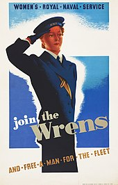 170px-Join_the_Wrens_-_and_Free_a_Man_for_the_Fleet_Art.IWMPST8286