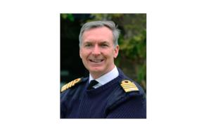 Image depicts Admiral Sir Tony Radakin
